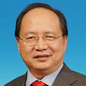 Ketua-ketua Menteri | Bahagian Kabinet dan Dasar, Jabatan